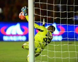 Sport vence nos pênaltis e conquista o 42º título pernambucano