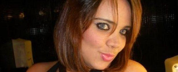 Estelionatária que se passava por produtora de Anitta e Safadão é presa no Recife