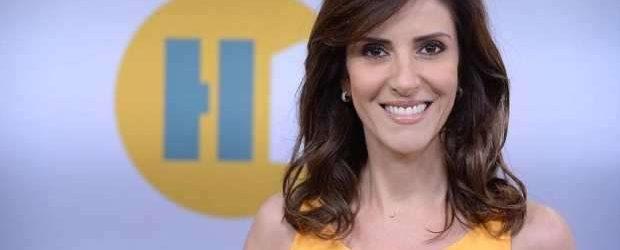 Monalisa Perrone sai da Globo depois de 20 anos