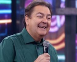 Coronavírus faz Globo rever plateia em programas de Faustão, Huck e Fátima Bernardes