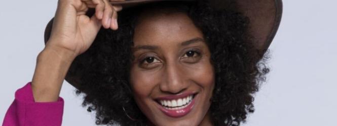 Racismo: Record demite câmera após chamar participante de reality show de 'macaca'