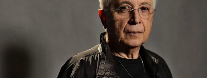 Autor de novelas deixa a Rede Globo após mais de 4 décadas de parceria