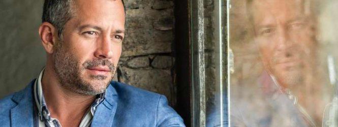 Globo não renova contrato com Malvino Salvador e ator deixa emissora