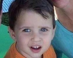 Filho de jornalista da ESPN Brasil morre ao cair de quinto andar de prédio no Guarujá