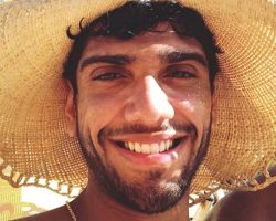 Filho do compositor Davi Salles é assassinado em Salvador