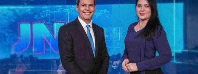 Ex-apresentadora do Jornal Nacional é demitida após denunciar assédio de chefe