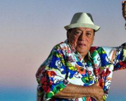Genival Lacerda morre aos 89 anos no Recife